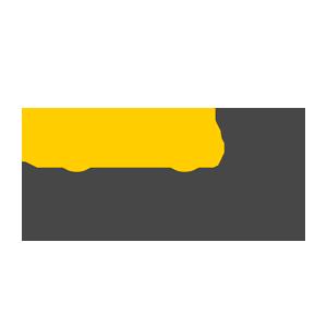 Mudanzas de Vehículos